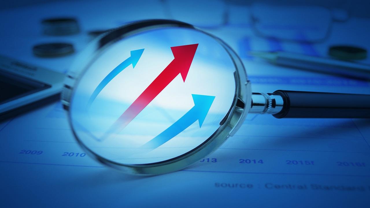 安値での悪材料は買い⁉ 「株価の先見性」の読み解き方 | 富裕層向け ...