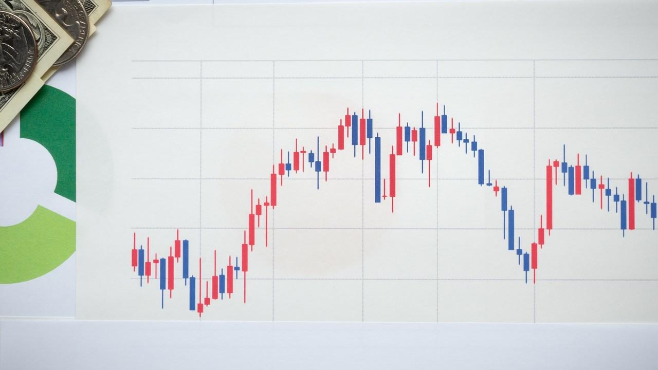 投資行動の盲点「リスク選好・リスク許容度」の根本的な違い