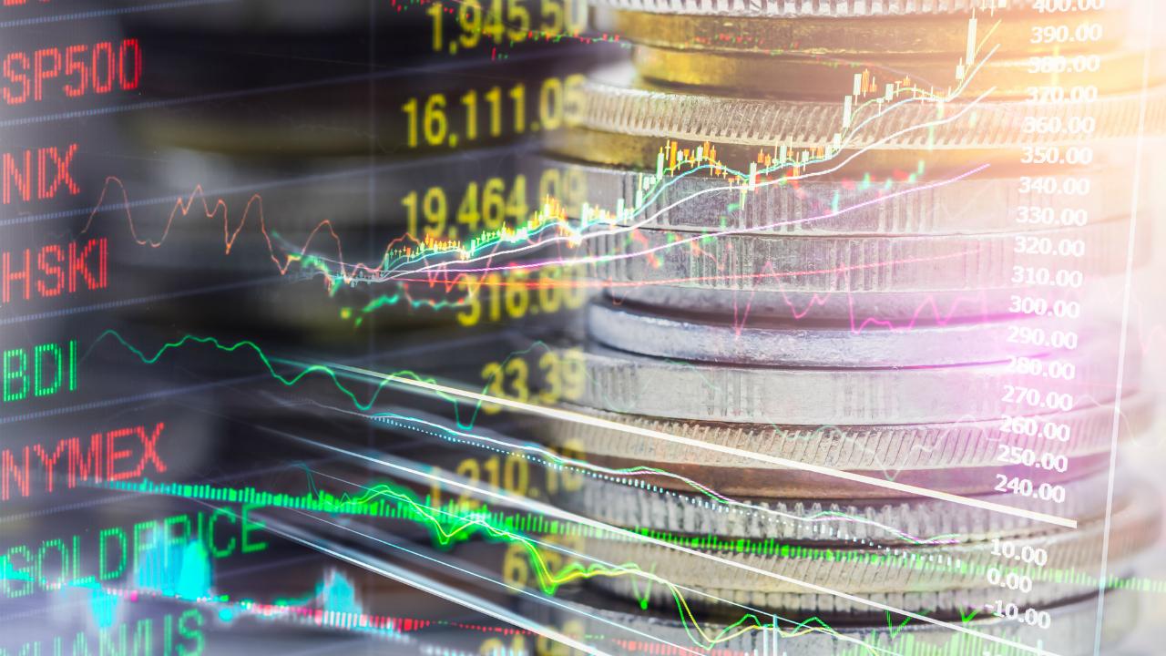 FXのトレードルールにプラス! 利益最大化を狙う資金管理術