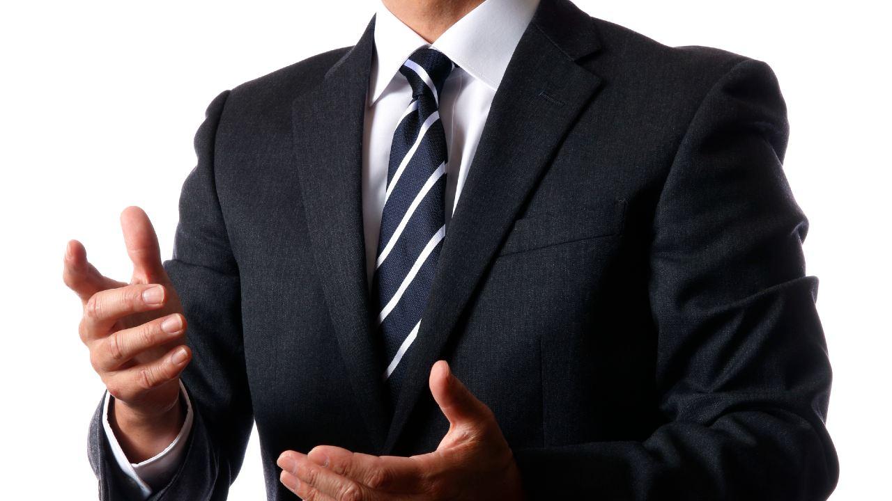 フランチャイズ投資のリスク管理「主な失敗要因」5種類の概要