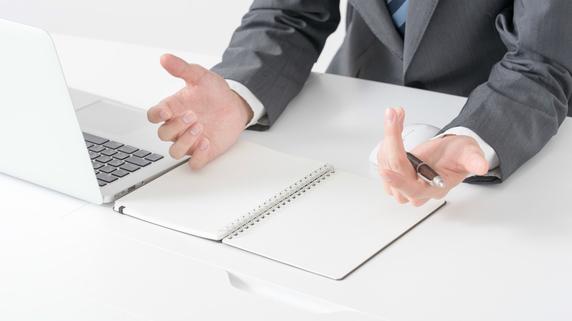 なぜ事業承継の準備は「3年前」から始めるべきなのか?