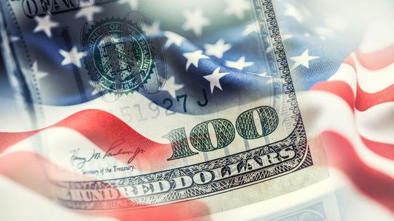 アメリカ不動産の売買・保有時に発生する税金の概要