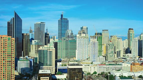 フィリピン不動産投資で成功する「ロケーション」の選び方