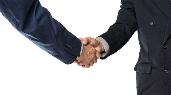 投資用不動産の融資…金融機関の「渉外担当」と交渉すべき理由