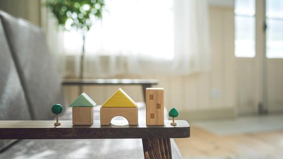 住宅業界にはびこる、契約前と契約後の「ギャップ」とは?