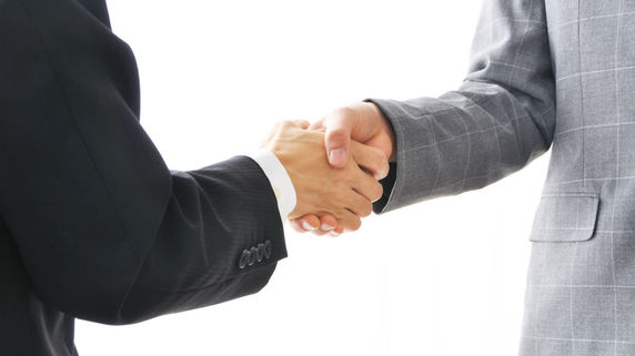 M&Aの対象として「債務超過」の会社をどう考えるか?