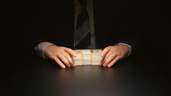 その税金対策は大丈夫?税理士も陥る「役員退職金」の落とし穴
