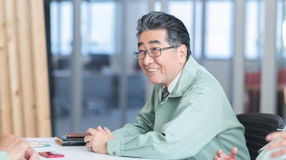 68歳で生涯現役を語る社長…息子の私は、相続税額も知らない