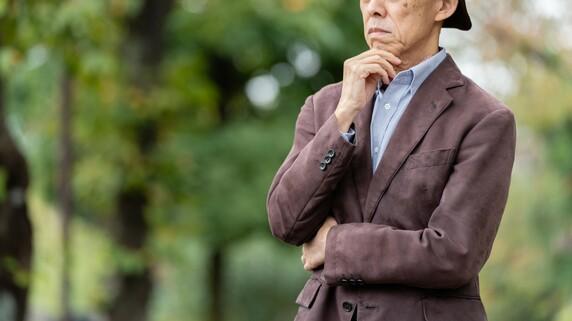 父「年金10万円」…生活費を肩代わりした子が相続で泣いた【税理士の解説】