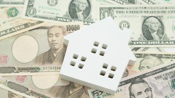 なぜいま、日本人が「海外不動産投資」に取り組むべきなのか?