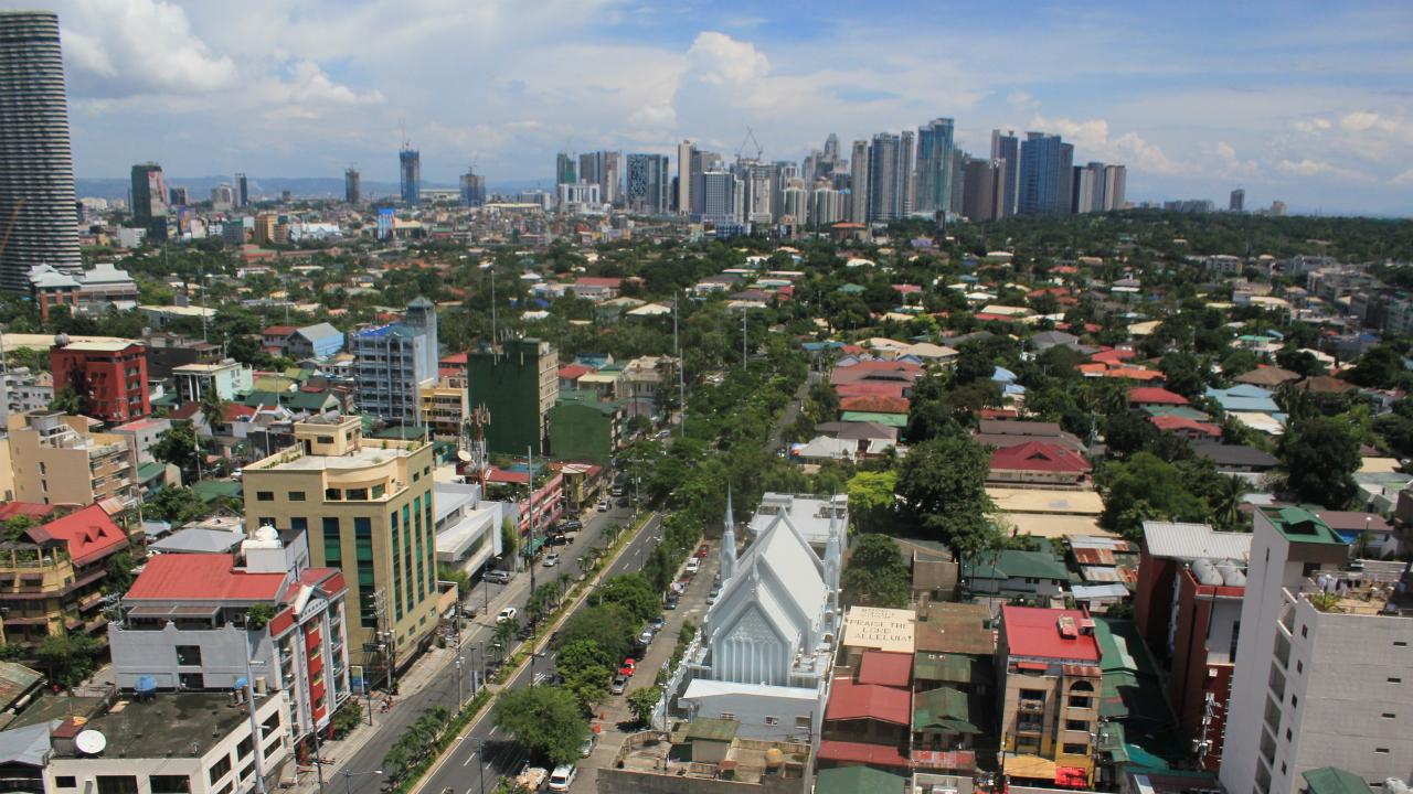 フィリピン不動産の「入居付け」を成功させる方法