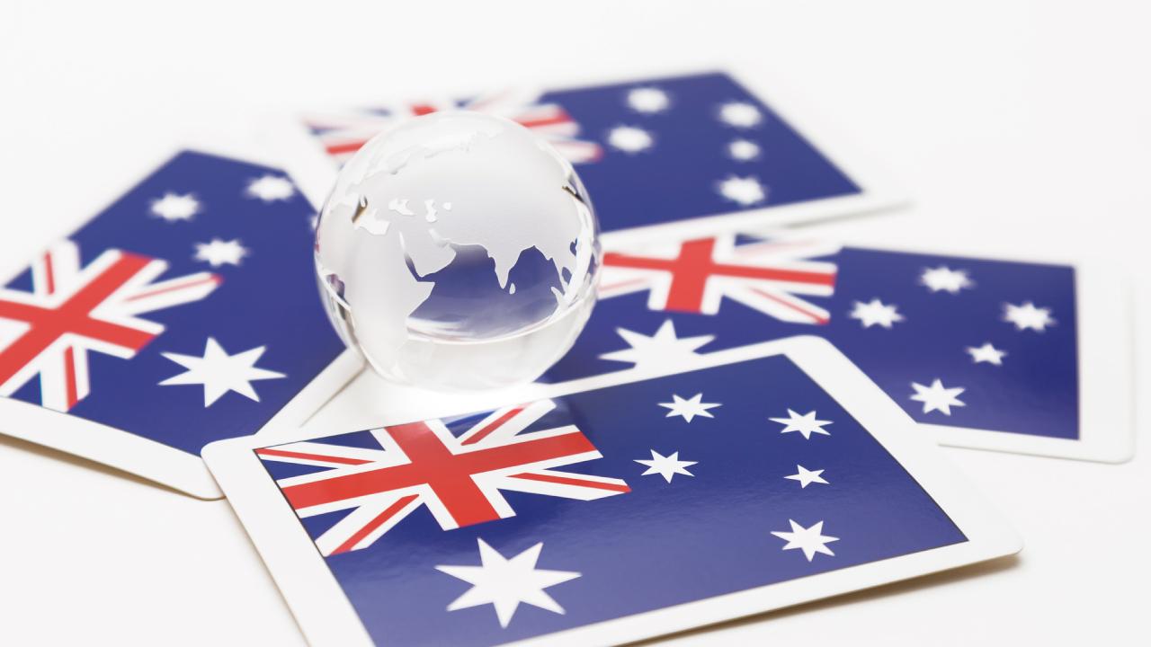 オーストラリアで不動産投資をする場合の留意点とは?