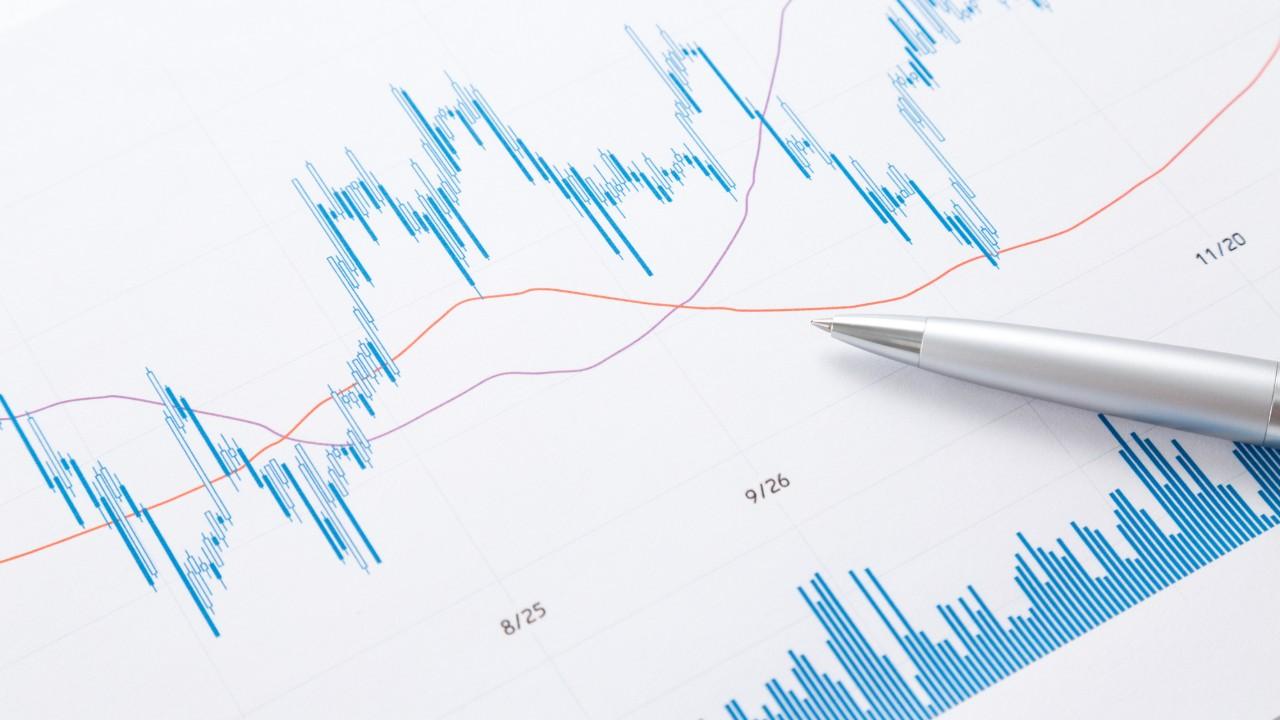 利益には税金がかかる?株式投資で知っておくべき基礎知識