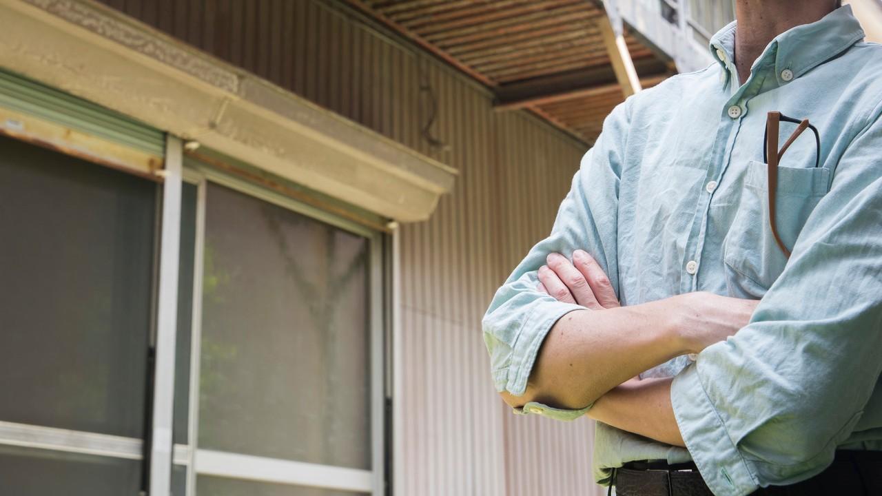 空き家だらけの地方都市…「インフラ維持は困難」苦肉の打開策