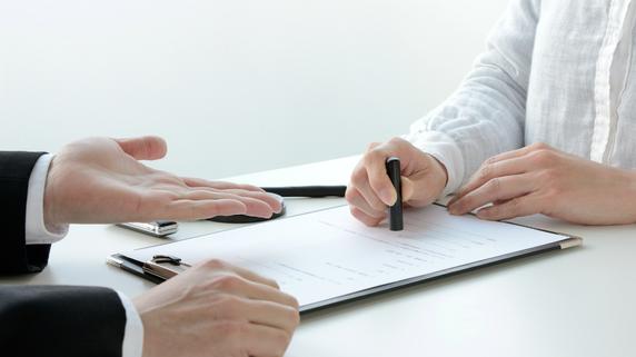 不動産売買のお約束…「業者が買いたたく」流れは変わらない?