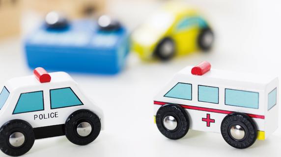 後遺障害の審査を行う「損害保険料率算出機構」の問題点