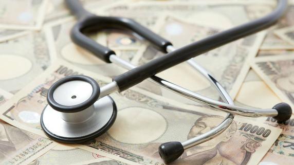 年収1000万円超の医師…資産形成はどうしてる?生の声を聞く