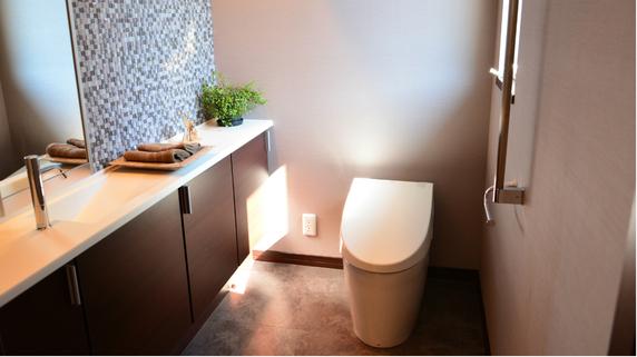 Airbnbのゲストの「トイレの使い方」に関するトラブル事例