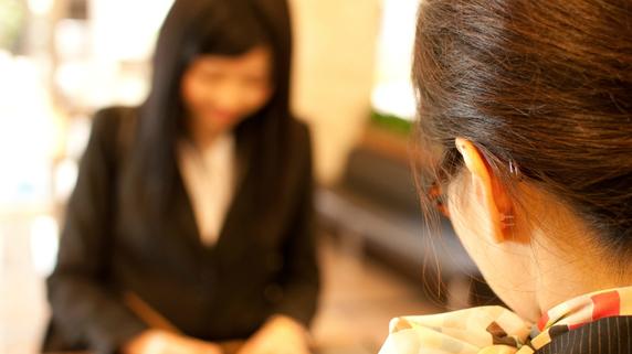 日本人が意識すべき「ローコンテクスト・カルチャー」とは?