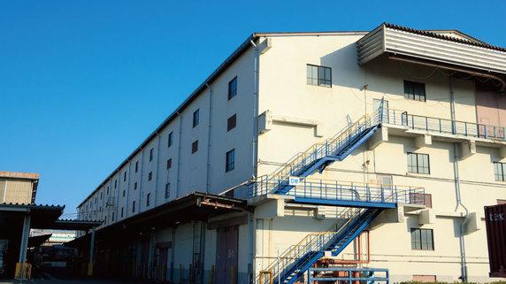 「工場」を新たに建設する際に活用できる助成金とは?