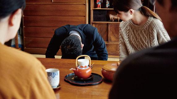 同居、協力、扶助義務…「婚姻の効力」とは何か?