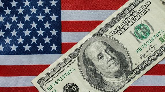 「米国ゼロクーポン債」を年金代わりに活用するには?