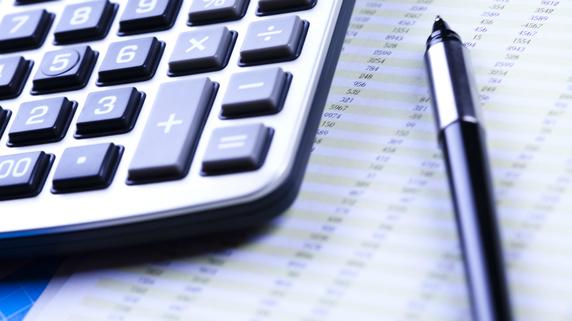 「公益信託」に関する課税の基礎知識