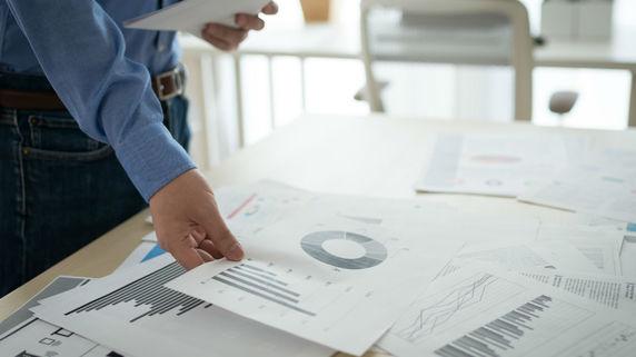 資金繰り表の管理において「特別損益」をどう捉えるか?