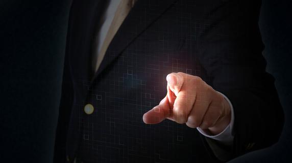 私募リートが機関投資家のニーズに応えられる理由