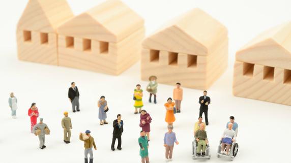 高齢者と国の経済的負担を軽減・・・「健康寿命」の重要性