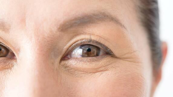 白内障手術の前に知っておきたい「人工レンズ」の種類と性能