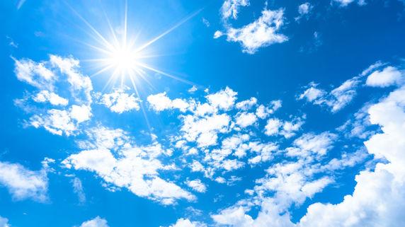 家庭の太陽光「19年問題」漁夫の利銘柄は・・・