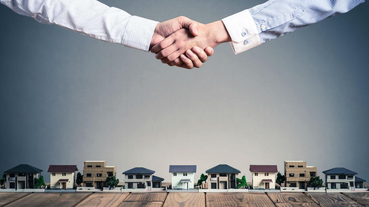 収益不動産の活用 物件を選定する際に本当に重要なこととは?