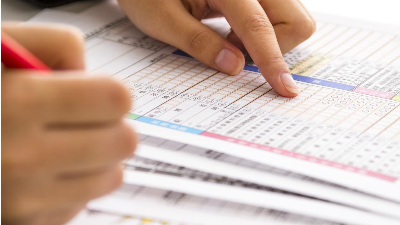 Airbnbの収益――課せられる税金と確定申告時の注意点