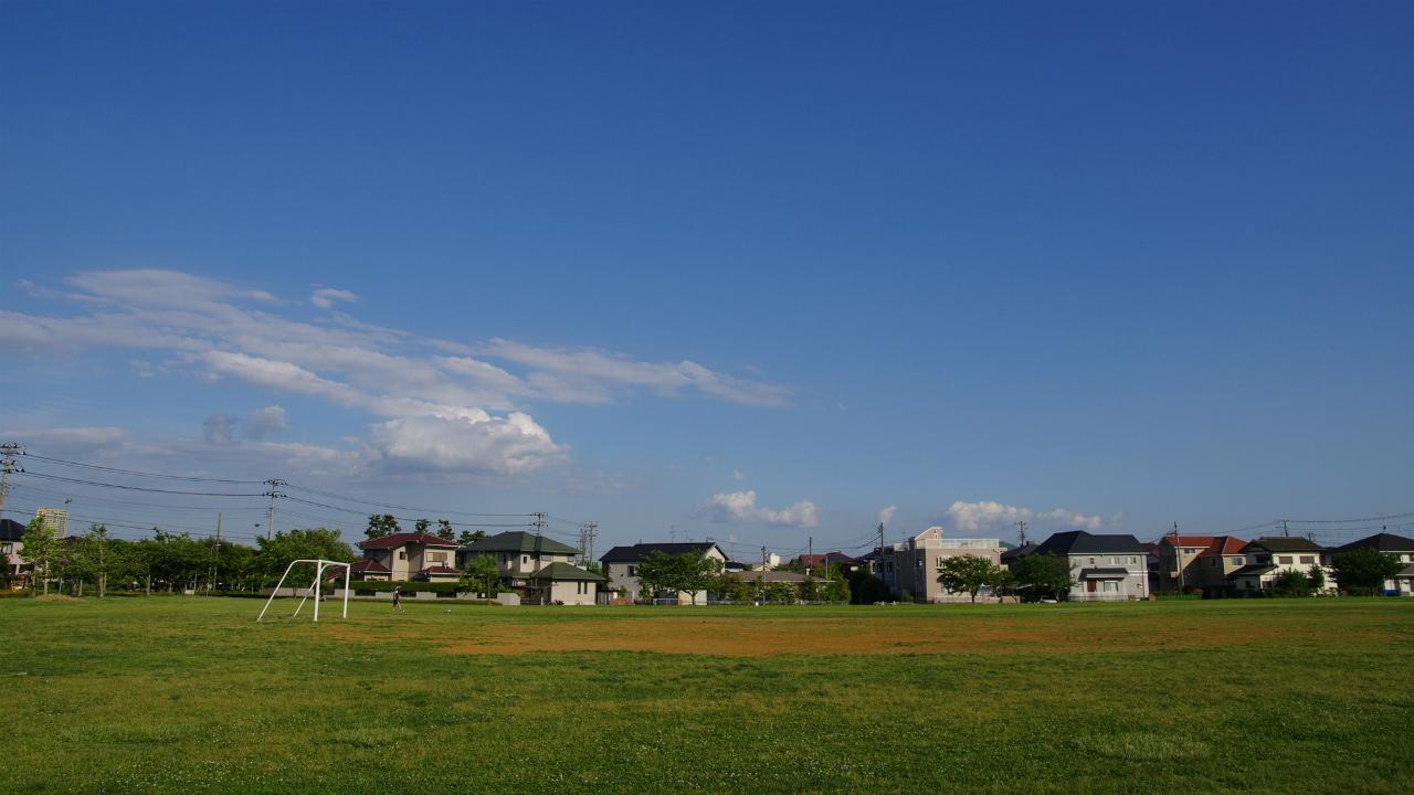 土地の評価額と相続税を激減させる「広大地評価」とは?