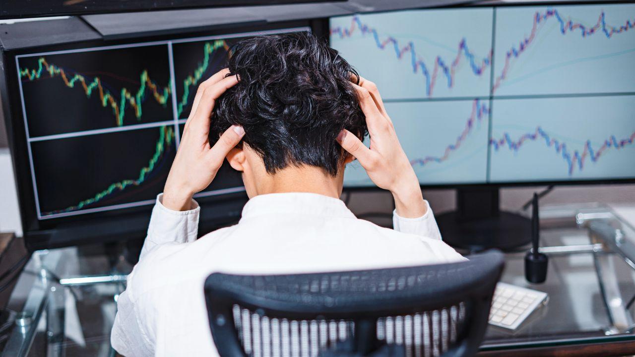投資初心者がはまりやすい「見た目のリターン」というワナ