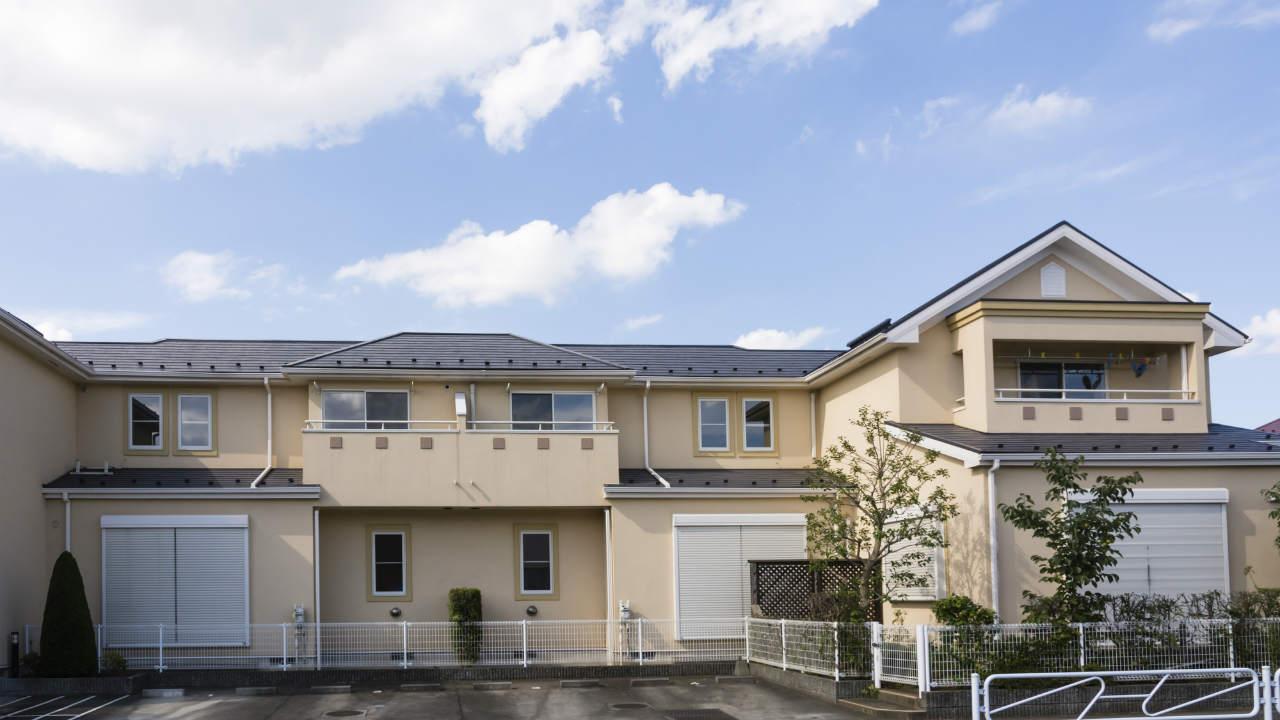 アパート経営のための土地選び…「エリア」の特徴を把握する