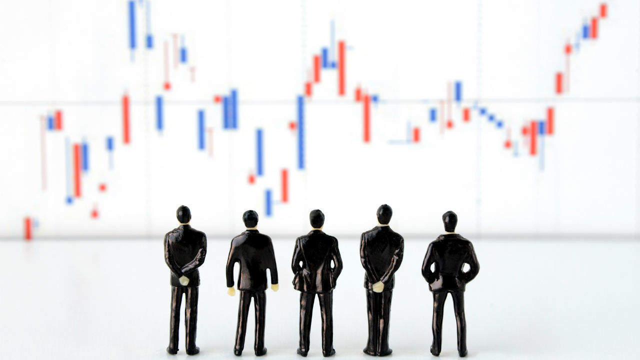 投信販売の「顧客本位の業務運営に関する原則」の詳細②