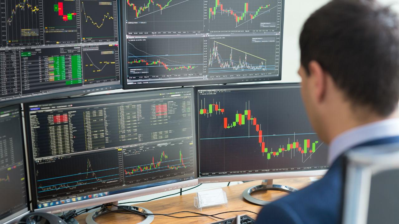 「物価変動」と「為替レート」の関係