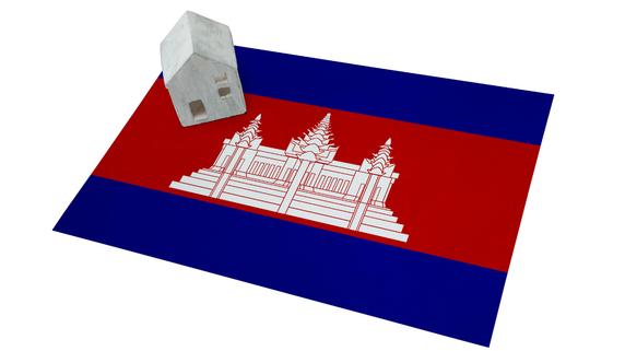 カンボジアでのクリニック開業・・・現地での法人設立は可能か?