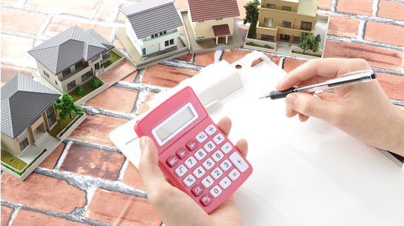 賃貸か持ち家か―― 「富女子」が選ぶならどちら?