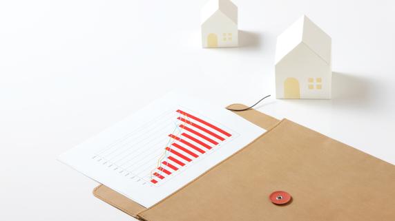 不動産の初期投資を回収するまでの期間を計算する方法