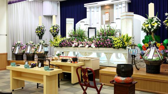 人生の最後を演出――自分の「葬儀の方法」をイメージする