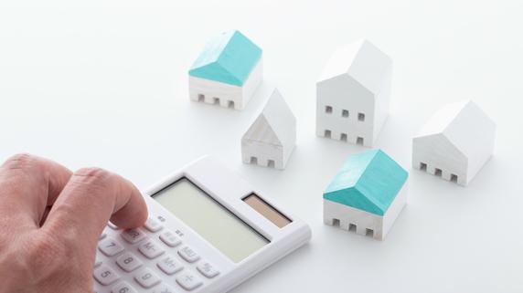 相続専門の税理士が見た…不動産投資の「失敗例」と原因とは?