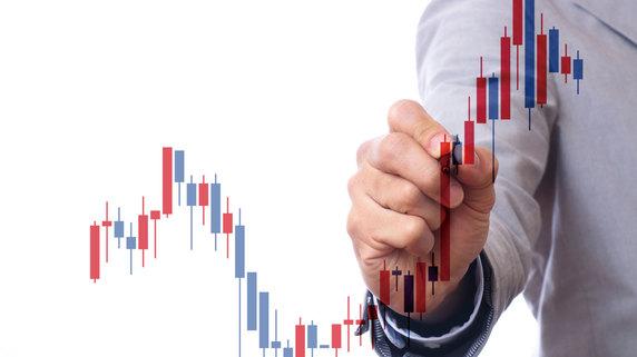 人気が集まる高配当株&優待株…投資メリットと注意点とは?
