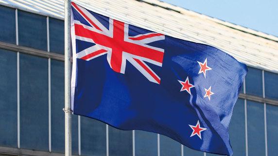 NZの不動産投資 物件の「実態価格」を見極めるには?①