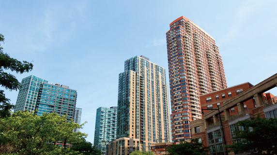 将来的にも資産価値が持続する好立地のデザイナーズマンション