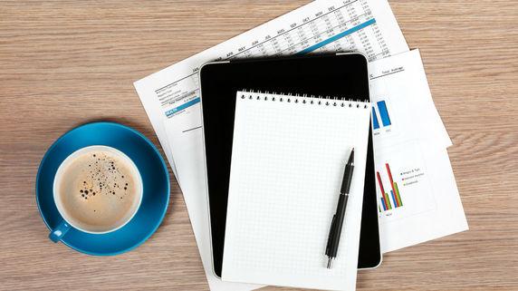 代表的な投資信託商品…その種類と概要