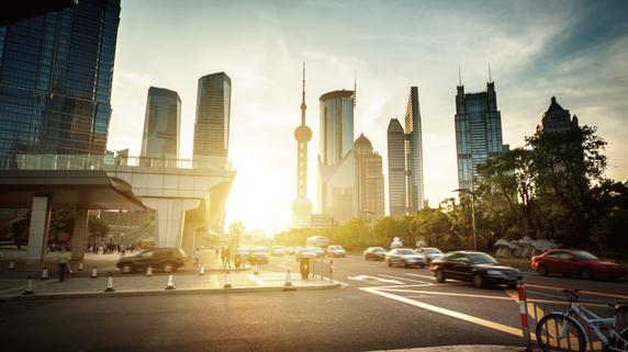 中国企業との交渉――実際に「相手と話す時」の留意点