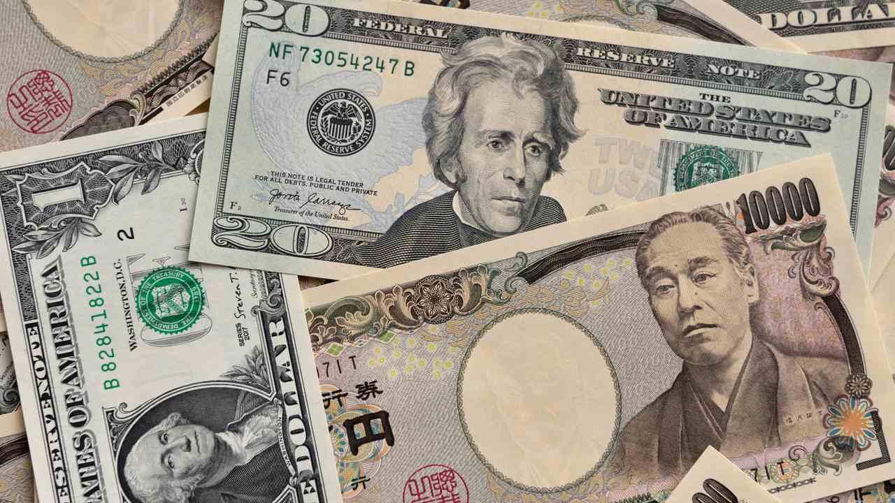 初心者の投資商品選び「日本と米国のものだけ」に絞るメリット